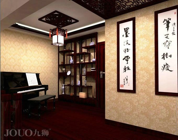 美式家具,欧式家具,中式家具特色对比