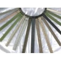 供应韩国高丽KST-307-15不锈钢焊条-银焊条