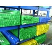 加拿大INDALCO各种进口铝焊丝  焊条