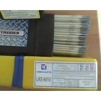 进口 镍铬钼焊丝  镍基焊丝 焊条 焊接材料