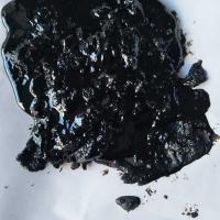 80%含量防水涂料添加剂