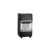 燃气取暖器型号: IG-62-06