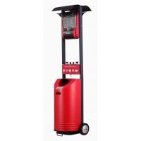 西安燃气取暖器,液化气取暖器