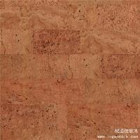 耐适佳经典自然软木地板