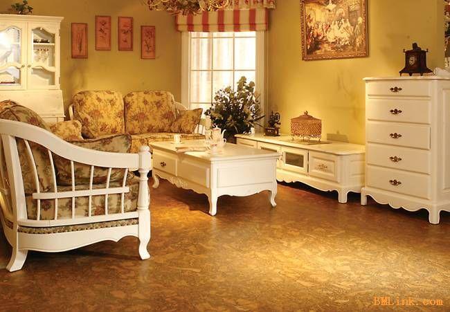 别墅家居酒店专用高档地板 优质环保地板