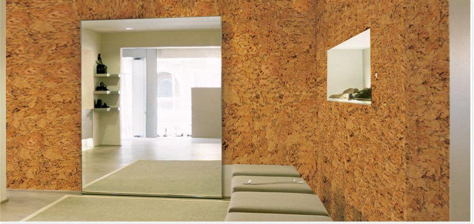厕所 家居 设计 卫生间 卫生间装修 装修 975_462