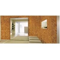 供应家居别墅专用高档墙板 环保舒适墙板 软木墙板