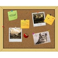家装相框照片浏览墙 贴照片留言板 照片展览板