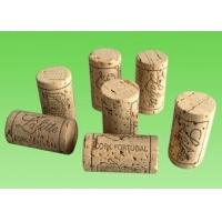 水松木塞 锥形软木塞 优品质软木塞 水松葡萄酒塞