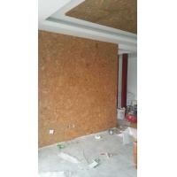 高档环保软木墙板报价_软木墙板批发