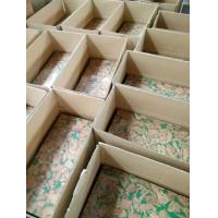 供应家居别墅专用高档墙纸 天然环保墙纸壁纸
