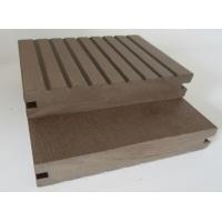 木塑地板,木塑墙板,木塑围栏,木栈道