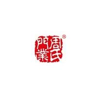 周氏门业(香港)实业有限公司