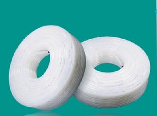 工厂代销品牌管材楼宇绿化建材家装使用给水盘管