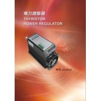 桦特可控硅电力调整器调功器W5TP4V380-24J