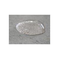 人造石防水剂