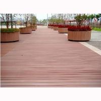 南京生态木-生态木地板-南京格韵建材