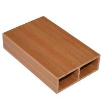 南京生态木方通-生态木长城板-南京格韵建材