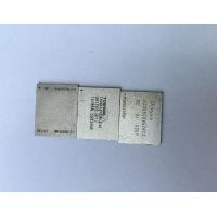 芯片用导电漆苹果手机NAND闪存芯片导电涂层闪存颗粒导电银漆