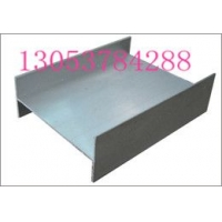 工字铝 2720|工字铝|工字铝型材|工字铝轨|
