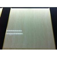 供应发源地陶瓷-抛光砖-新品明珠玉系列
