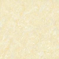 工程瓷砖供应 抛光砖新贵族红黄白 600*600