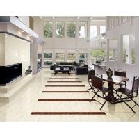 供应发源地陶瓷600*600自然石抛光砖玻化砖 防滑地板砖