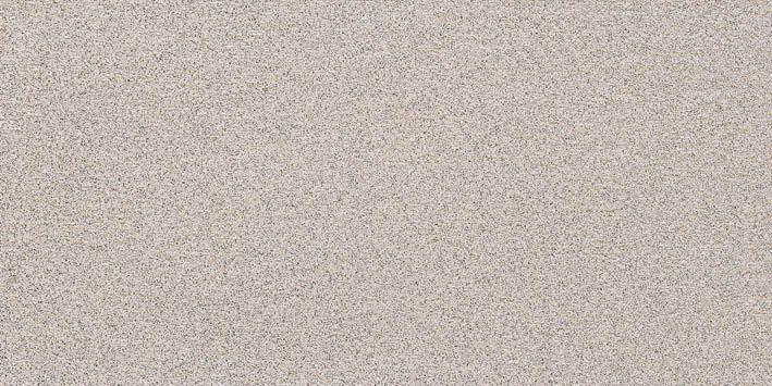 欧式设计 欧式墙砖贴图300x600