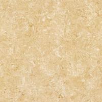 佛山瓷砖800*800铂金石抛光砖客厅卧室地板砖