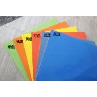 供应600*600纯色全抛釉纯色瓷砖幼儿园瓷砖