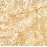 发源地陶瓷800*800仿大理石卡布奇诺工程出口瓷砖