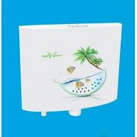 广东和佳庭挂墙式卫浴马桶水箱 3分钟快速安装