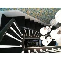 别墅楼梯,松江楼梯,闵行楼梯,浦东楼梯,复式楼梯