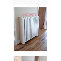 长春铝合金暖气罩暖气罩-细叶风口 质量保证 价格