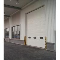 天津提升门,天津电动提升门厂家安装维修