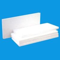 重庆保温材料-翔龙保温-复合硅酸铝镁板(毡)