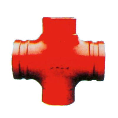 消防管件(异径管 大小头)