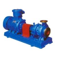 CIH系列磁力传动化工离心泵