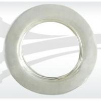 柔性嵌入式固定胶圈概述