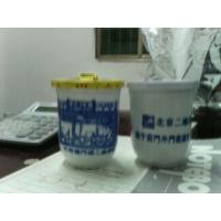 景德镇陶瓷口杯