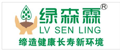 东莞市金基环保科技有限公司