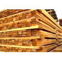 澳大利亚进口松木和美国铁衫各种木方