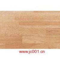 达木木业-柞木二级优质地板