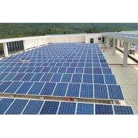 供应工商业分布式光伏发电 衡水光伏发电 保定景观灯