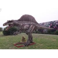 北京恐龙雕塑,动物雕塑,节日雕塑制作