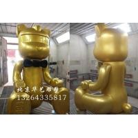 节日雕塑,北京雕塑雕刻,动漫雕塑制作参考