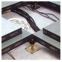 山东防静电地板,机房专用防静电地板