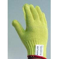 烟台防割手套、凯夫拉手套、包钢丝手套