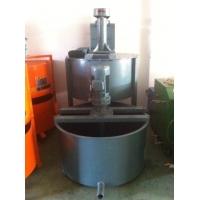 柳州搅浆机高速 高速搅拌机搅拌车 预应力搅拌