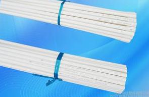 PVC管材 穿线管